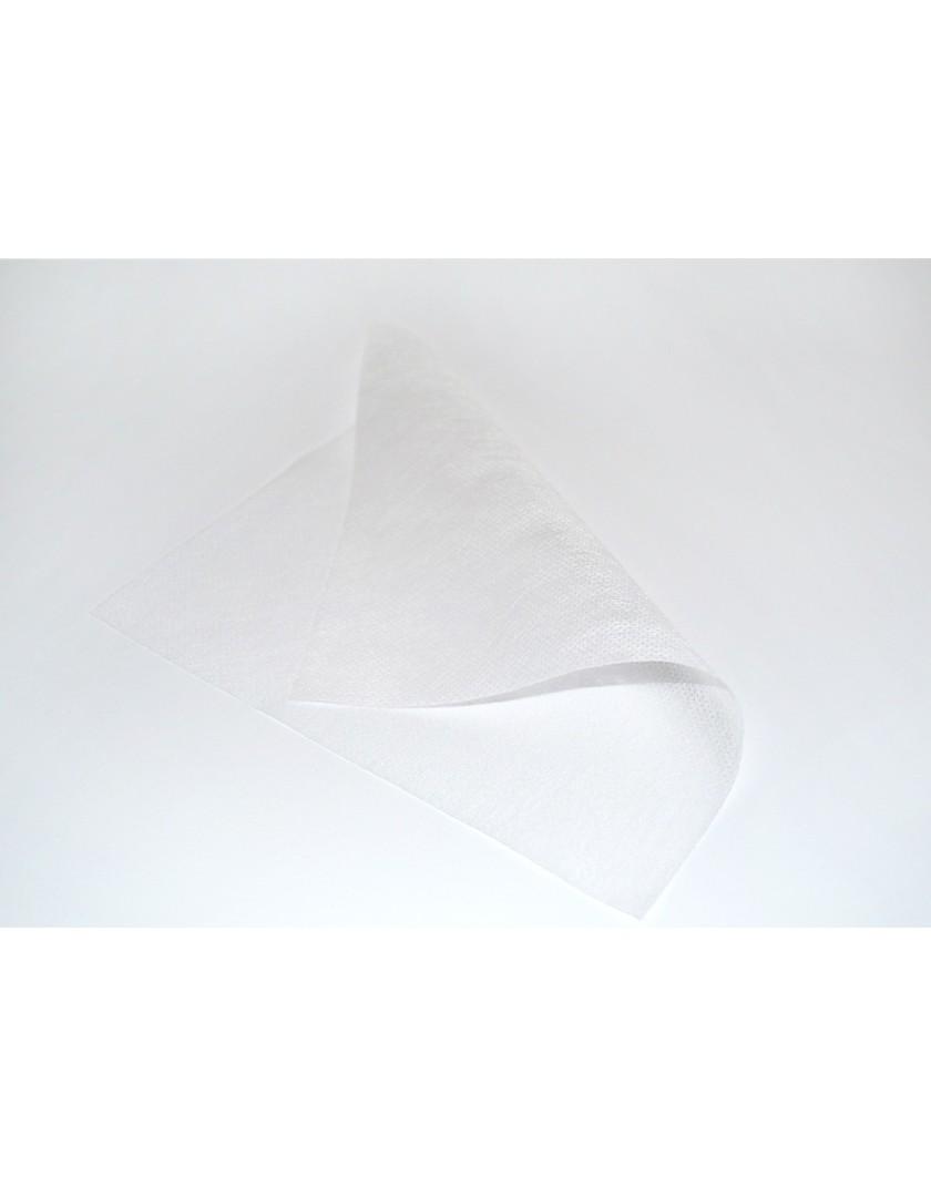 Wkład włókninowy do maseczki - 5szt