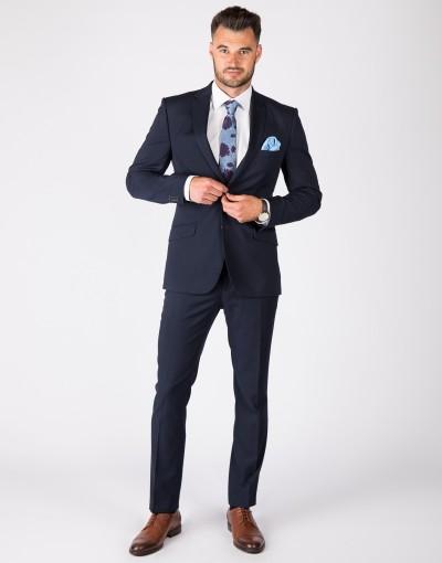 Garnitur SL8021 - spodnie
