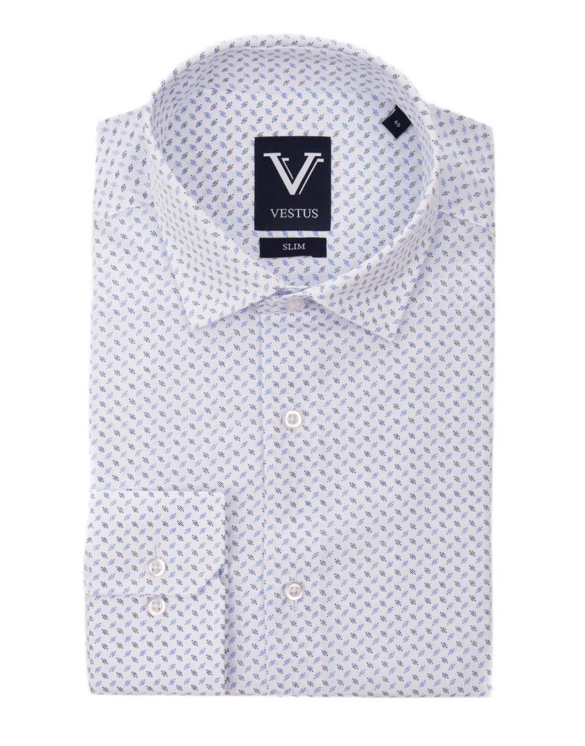 Koszula męska KE2039
