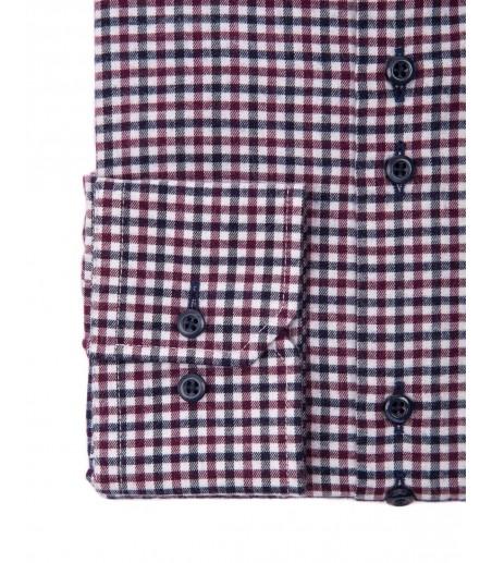 Koszula męska KE2043