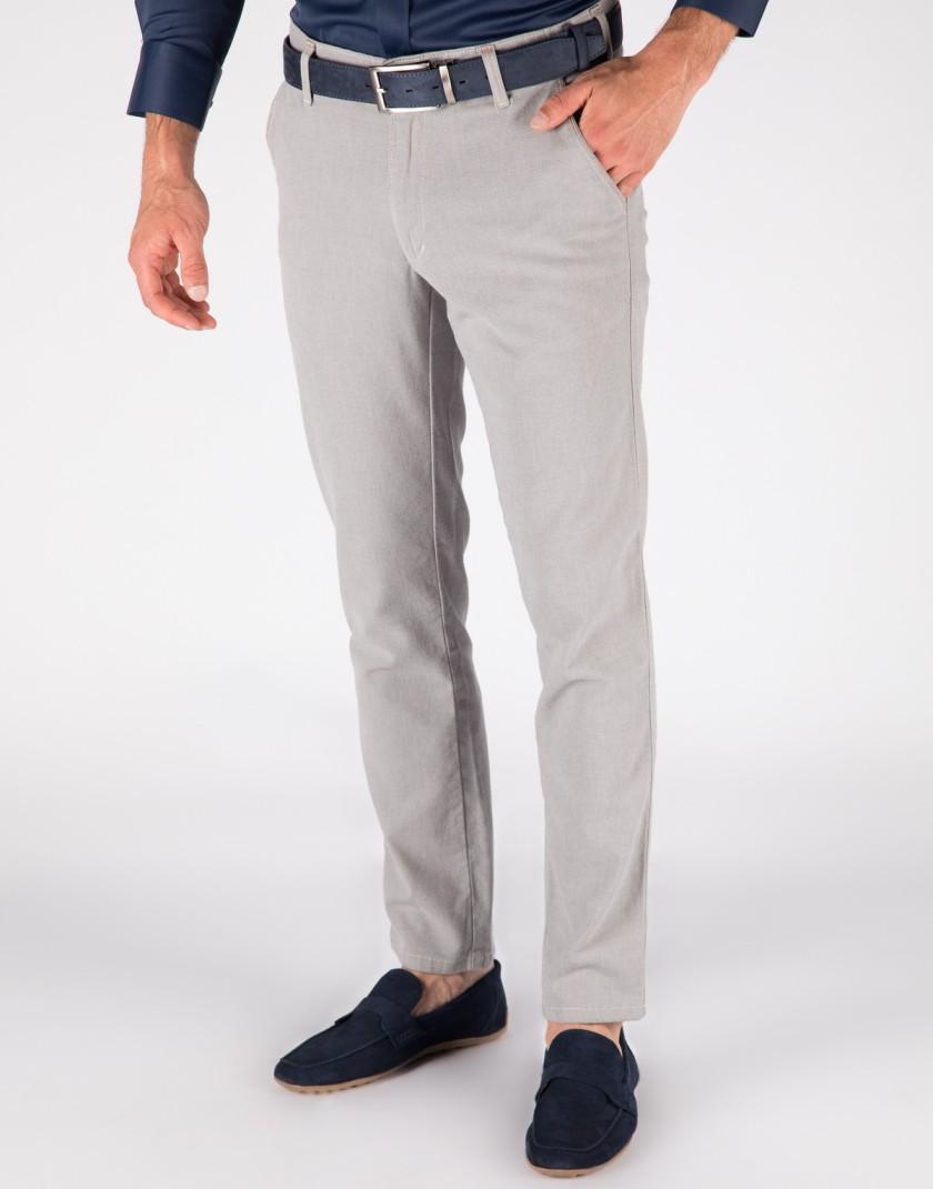 Bawełniane spodnie meskie SH0156