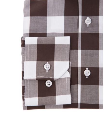 Koszula męska KR1053