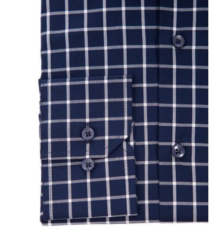 Koszula męska KR1054