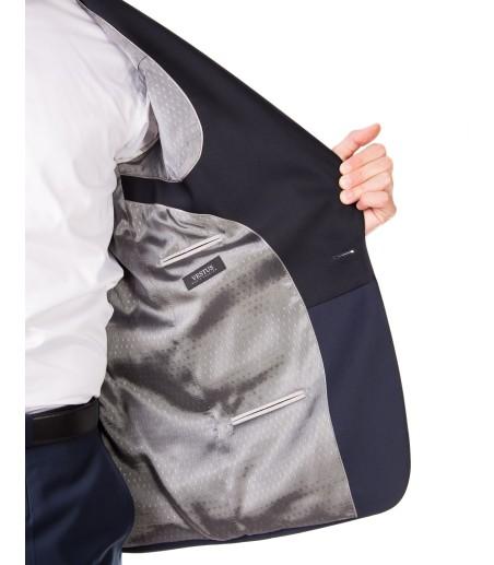 Elegancki garnitur GW7003
