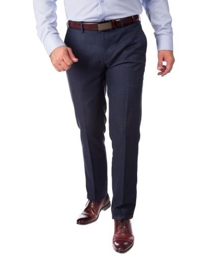 Spodnie do garnituru SM0330 - spodnie