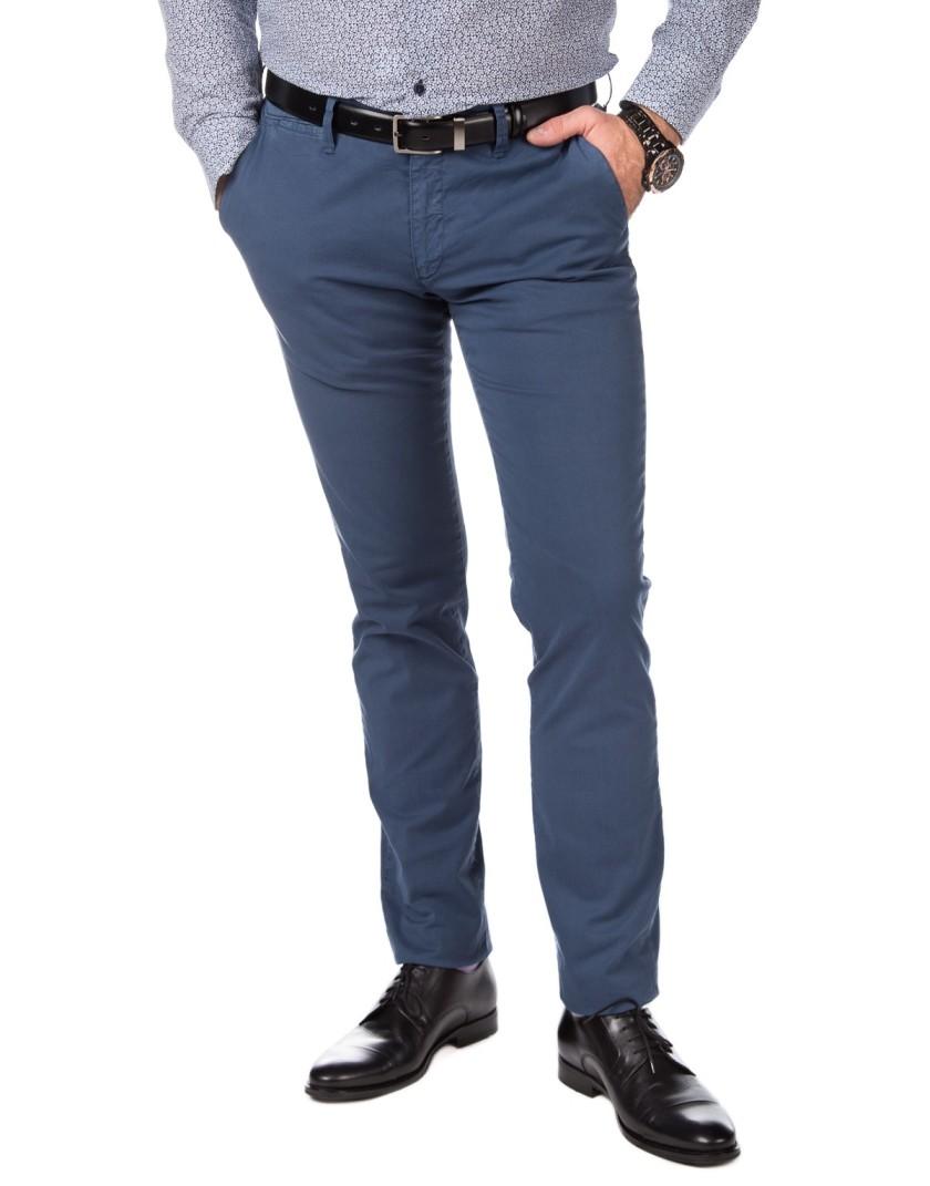 Spodnie męskie SV0051