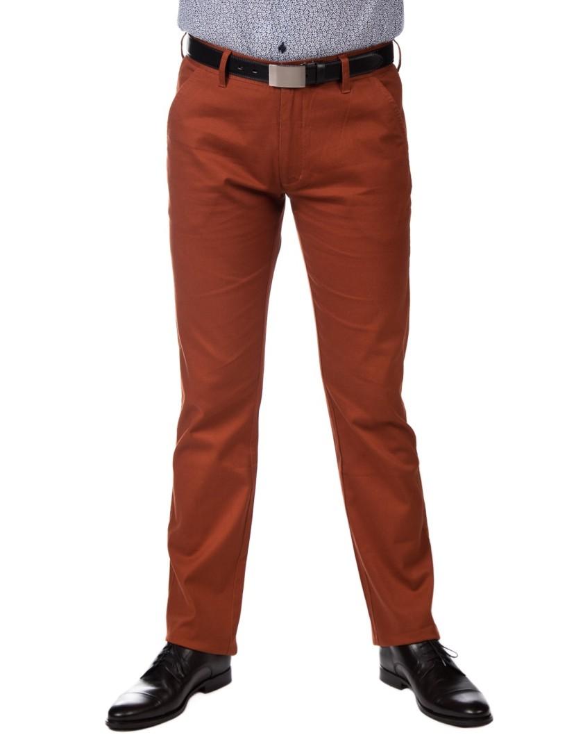 Rude spodnie męskie SV0058